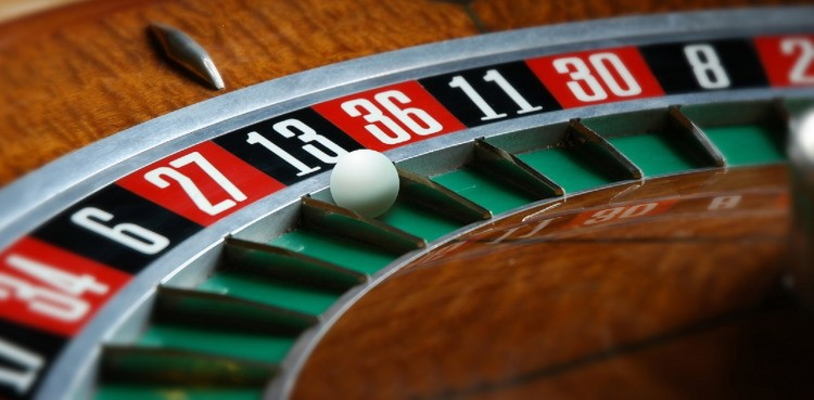 Online roulette simulator – realistic, fun and free game experience