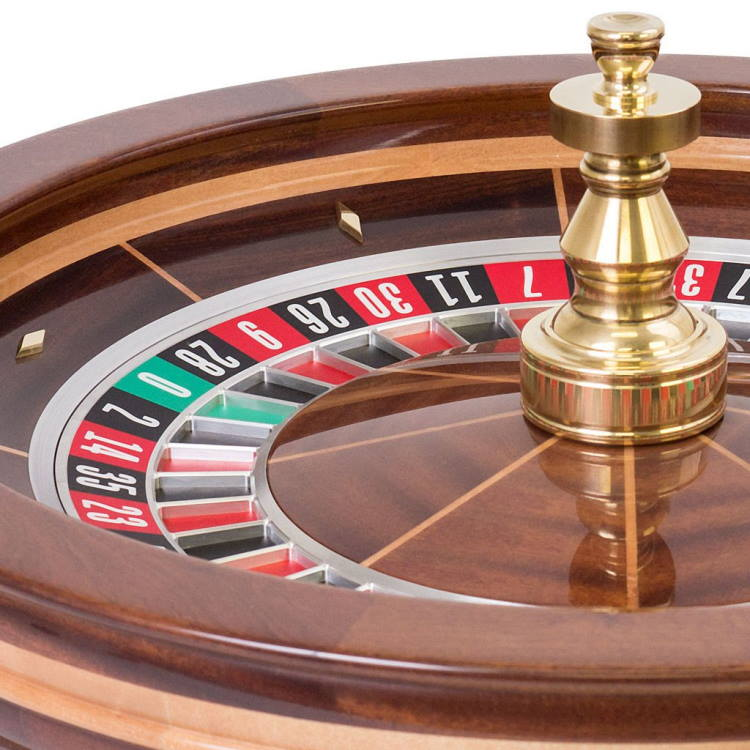 Play Roulette Online: Rules and Best Numbers to Play
