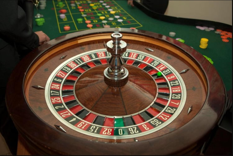 Free online roulette Australia – important features for great wins