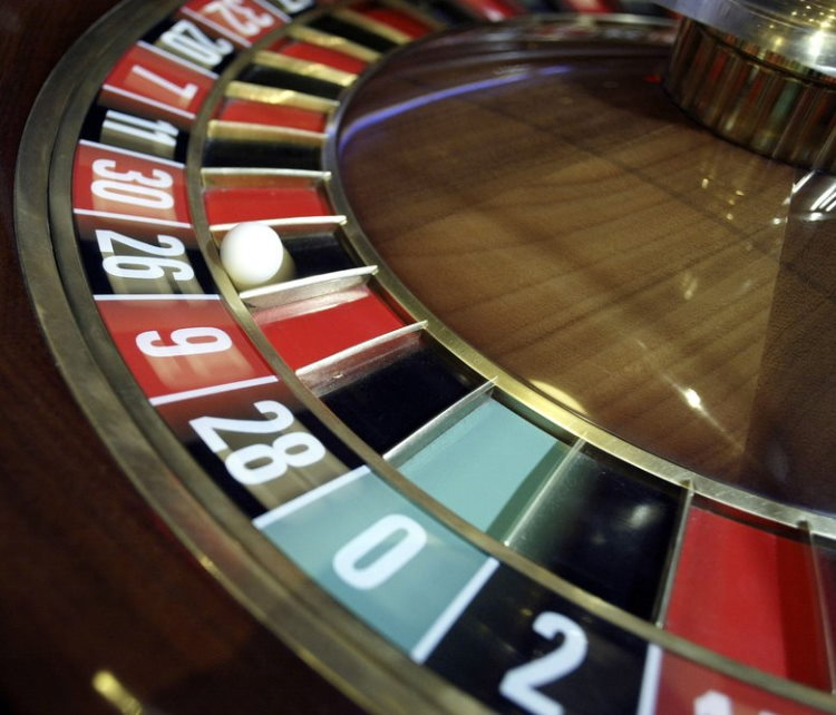 Free Roulette games for Aussies playing on the go