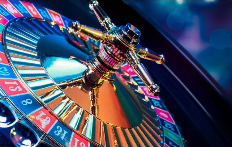 Online roulette Australia – enjoy games with real dealers and win